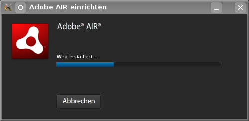 air_inst2.png