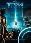 Tron_Legacy_cover