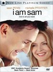 i_am_sam_cover_3
